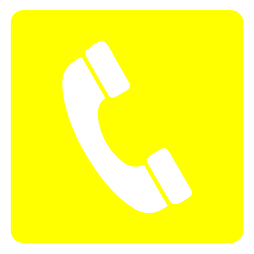 telephone-systems